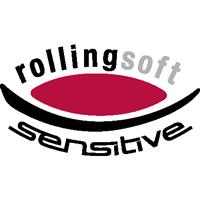 Gabor Rollingsoft Logo