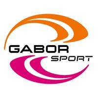 Gabor Sport Logo