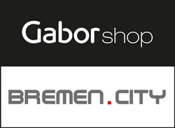 Gabor Bremen City